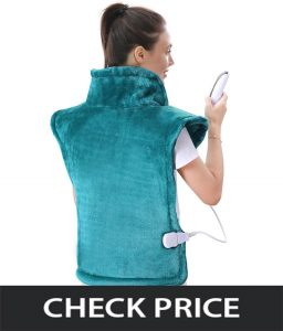 MaxKare-Large-Heating-Pad-for-Back-Pain