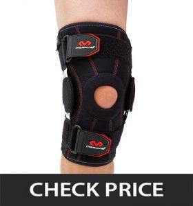 Mcdavid-Knee-Brace-Knee-Support