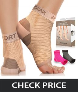 Plantar-Fasciitis-Socks-with-Arch-Support