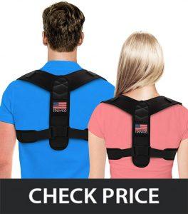 Posture-Corrector-Lower-Back