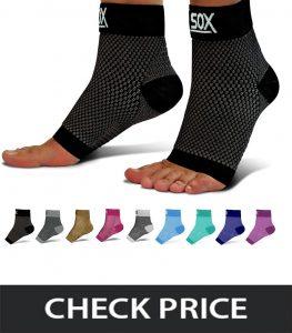 SB-SOX-Compression-Foot-Sleeves