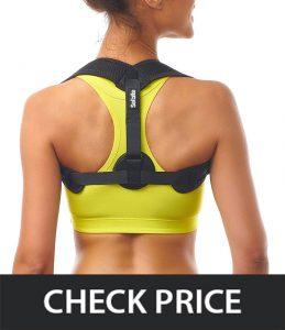 Selbite-Posture-Corrector-Brace