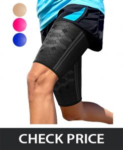 Sparthos-Thigh-Compression-Sleeves-for-Hip
