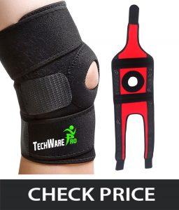 TechWare-Pro-Knee-Brace-Support