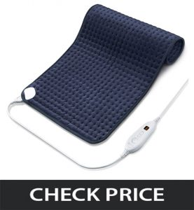 Utaxo-Heating-Pad-for-Pain-Relief