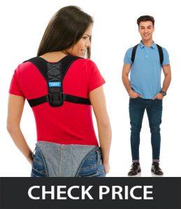 VIBO-Posture-Corrector-Brace