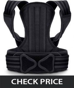 VOKKA-Posture-Corrector-Brace