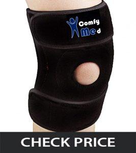 Winzone-Knee-Brace-for-Meniscus-Tear