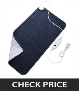 XXX-Large-Heating-Pad-for-Fast-Pain-Relief