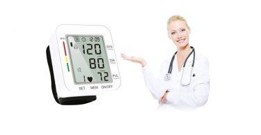 best-blood-pressure-monitor-cuff