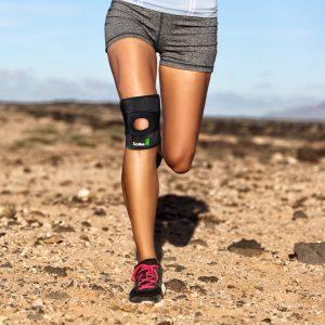 best knee brace for pain