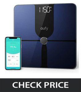 eufy-P1-Smart-Scale-Monitor