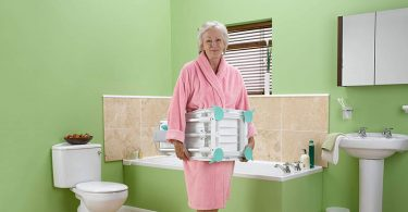 Best-Bath-Lift-Chair