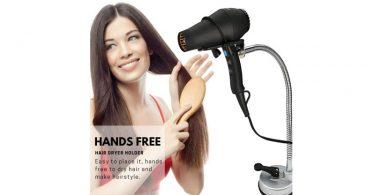 Best-Hair-Dryer-Stand