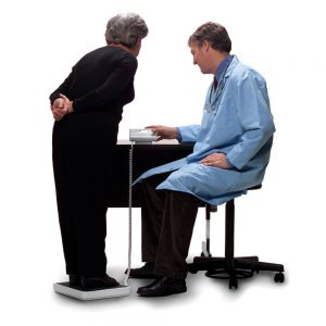 Best medical scales reviews