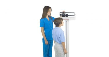 Best-medical-scales-reviews