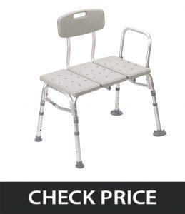 Drive-Medical-Plastic-Tub-Transfer-Bench