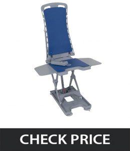 Drive-Medical-Whisper-Bath-Lift-Chair