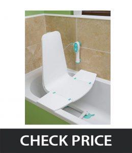 Lumex-Splash-Bath-Lift-Chair