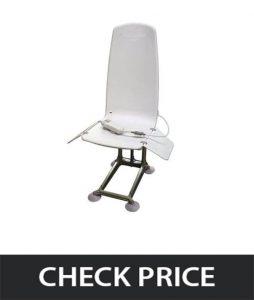 Mangar-Archimedes-Bath-Lift-Chair