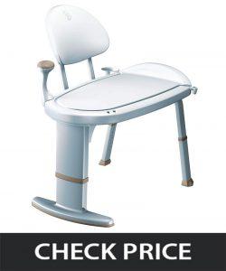 Moen-DN7105-Home-Care-Bath-Chair