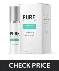 Pure-Biology-Premium-Total-Eye-Cream-Serum