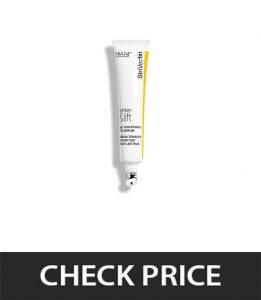 StriVectin-TL-Eye-Serum