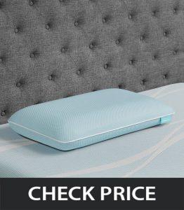 TEMPUR-ProForm-+-Cooling-ProHi-Pillow