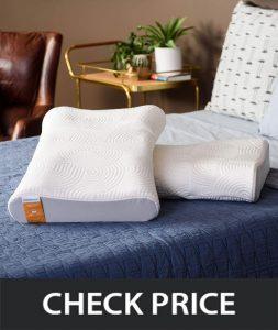 Tempur-Pedic-TEMPUR-Ergo-Pillow