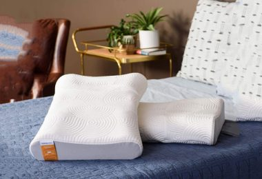 Tempur-pedic-neck-pillow-reviews