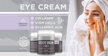 best-hypoallergenic-eye-cream-for-sensitive-skin