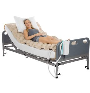 Alternating-Air-Pressure-Mattress-Reviews