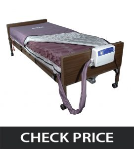 Drive-Medical-Med-Aire-Low-Air-Mattress