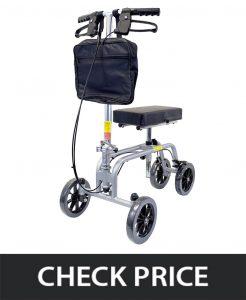 Essential-Medical-Supply-Free-Spirit-Knee