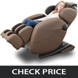 Kahuna-Zero-Gravity-Full-Body-Massage-Chair