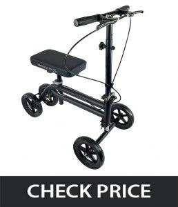 KneeRover-Economy-Knee-Scooter