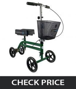 KneeRover-Steerable-Knee-Scooter
