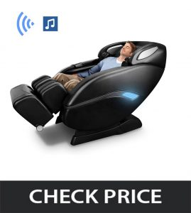 OOTORI-Full-Body-Massage-Chair