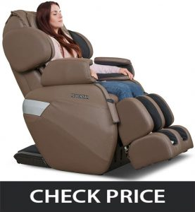 RELAXONCHAIR-[MK-II-Plus]-Full-Body-Massage