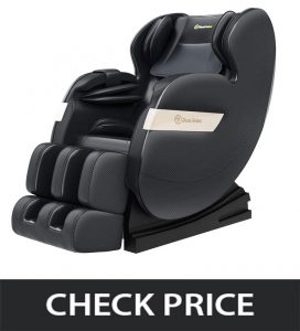 Real-Relax-Massage-Chair