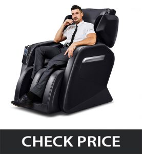 TinyCooper-Zero-Gravity-Massage-Chair